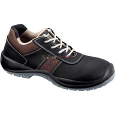 Sir Safety Cipro Munkavédelmi cipő S3 SRC