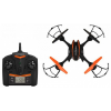 Overmax X-Bee Drone5.1 quadcopter kamera