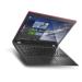 Lenovo IdeaPad 100S 80R9005EHV