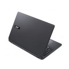 Acer Aspire ES1-531-C40R LIN NX.MZ8EU.002 laptop