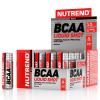 Nutrend BCAA Liquid Shot 20db