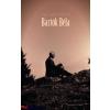 Tallián Tibor : Bartók Béla