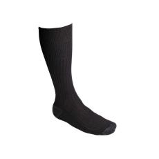 SK10 - Combat zokni - fekete
