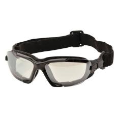 PW11 - Levo védőszemüveg - füst