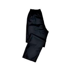 S451 - Sealtex esőnadrág - fekete