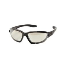 PW11 - Levo védőszemüveg - víztiszta