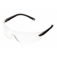 PW34 - Profil védőszemüveg - víztiszta