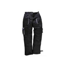 TX87 - Texo Action nadrág - fekete