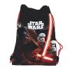 Star Wars tornazsák - Kylo Ren