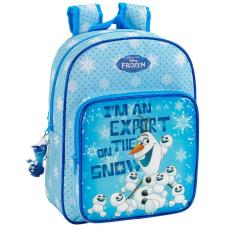 Disney Olaf hátizsák