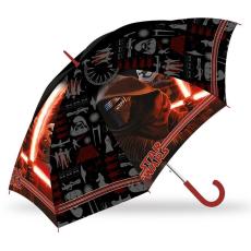 Star Wars esernyő - Kylo Ren