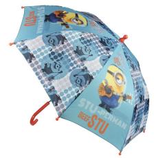 Minyonok esernyő - 03