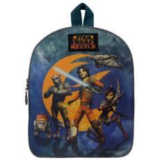 Star Wars hátizsák 31 cm