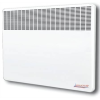 BONJOUR 2500W (Új modell!) elektromos fűtőtest, fűtőpanel, radiátor, konvektor