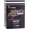 Vitaking Kft. Multi Paleo Profi havi csomag (30) VK