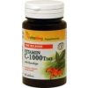 Vitaking Kft. C-1000 TR Csipkebogyóval (60) tabl VK