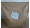 CapriovusKft. Tojásfehérje por 3kg Capriovus vitamin