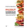Jaffa Kiadó Posta R: Paleolit gyorsételek hedonistáknak