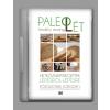 Sinka Judit e.v. Paleolit főzőleckék DVD I.