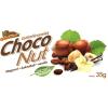 Mandala-Vital Kft. Choconut GyümölCsoki 35g