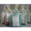 S.C. Trans Salt-Impex S.R.L. Fürdősó Kénes-Jódos 1kg Parajdi