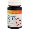 Vitaking Kft. Q-10 Coemzym 60mg (60) lágykapszula VK