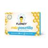 Mézpasztilla menthol-eucalyptus (18) Floney