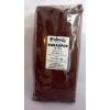 Kakaópor 10-12% 500 g Paleolit