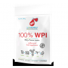 Do It Yourself Nutrition DIY - 100% WPI - 908 g