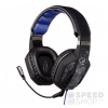 Hama uRage SoundZ Gaming Headset, Fekete (113736)