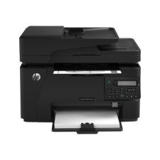HP LaserJet Pro M127fs nyomtató