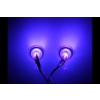 EK WATER BLOCKS LED 5mm TWIN ULTRA UV