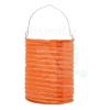 egyéb Lampion narancs
