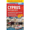 Cyprus - Marco Polo