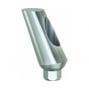 PALTOP 25 Deg Angulated Abutment Ti