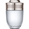 Paco Rabanne Invictus EDT 2013 100ml After shave