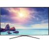 Samsung UE49KU6400 tévé