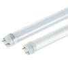 LED fénycső T8 60cm 8W 3 év garancia