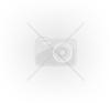 Szigetelőszalag Kék / új villanyszerelés