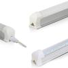 LED T8K fénycső+armatúra 60cm