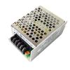 LED trafó 12V IP20 36W