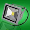 LED reflektor 20W HidegFehér