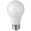 LED körte égő 8W E27 180° 730-780Lm HidegFehér