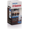 Saeco CA 6702/00 waterfilter