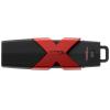 Kingston HyperX Savage HXS3/128GB