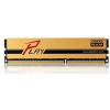 Goodram DDR3 PLAY 8192MB PC1600 GOLD CL10