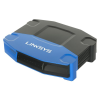 Linksys SE4008 Switch Gigabitový 8port