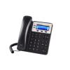 Grandstream telefón VOIP GXP 1625 HD