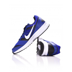 Nike Air Relentless 5 Cipő (807092_0402)