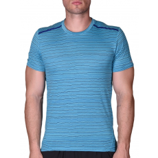 Nike Dri-FIT Cool Tailwind Stripe RUNNING (724809_0418)